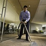 Corrective Carpet Cleaning